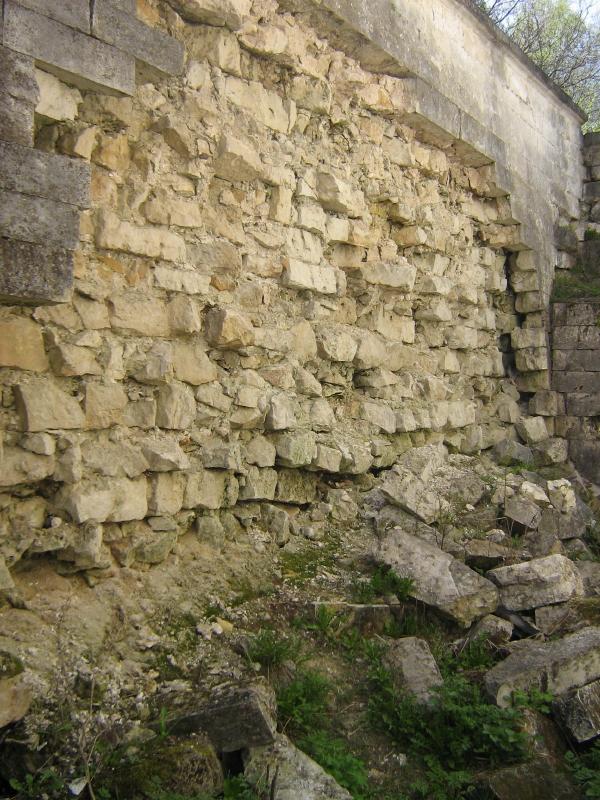 Пятницкая церковь xviii в